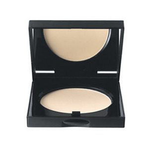 Studio Careblend / Pressed Powder